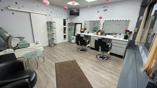 Aone beauty salon