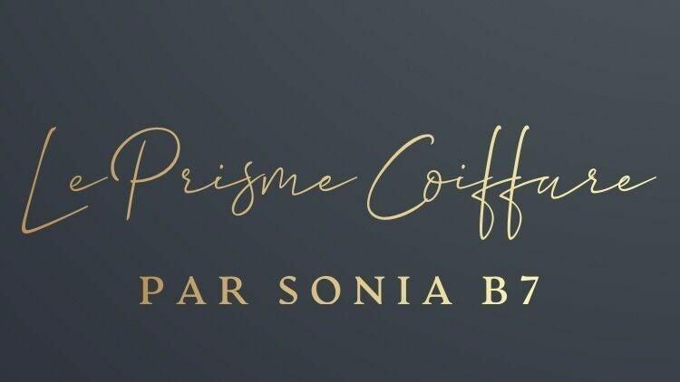 Le Prisme Coiffure - 1