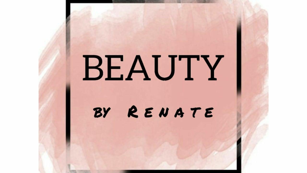 Beauty by Renate