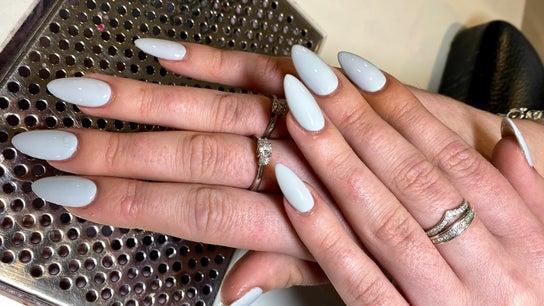 Angeline Nails & Beauty Morden 1