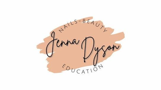 Jenna Dyson
