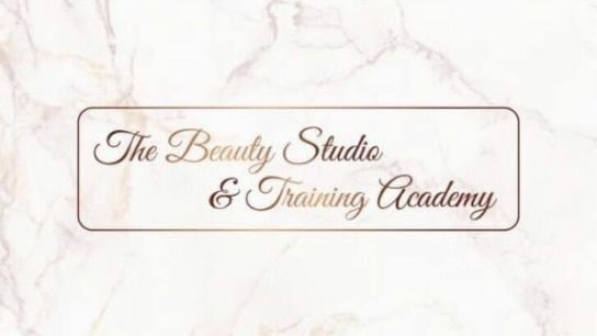 The Studio Brows&Beauty