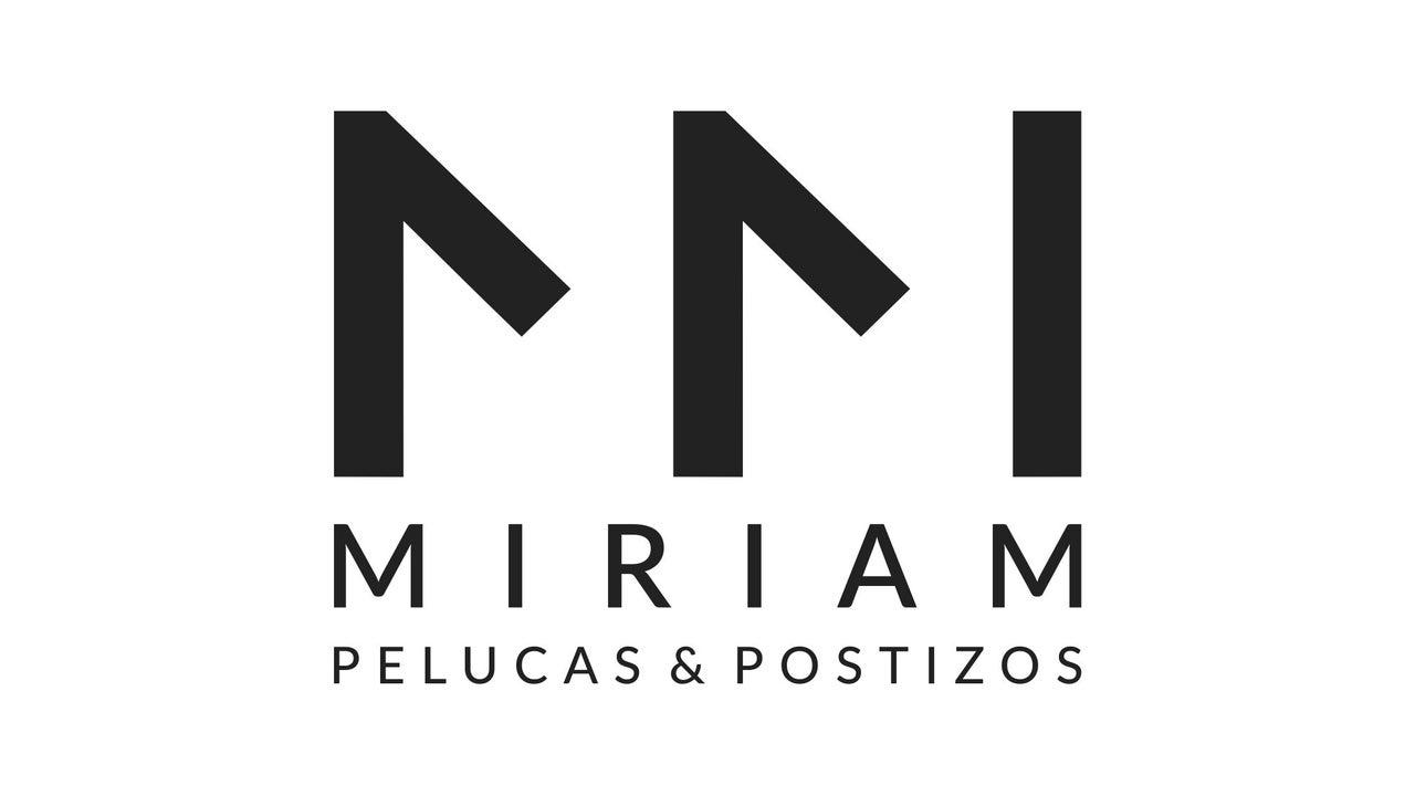 Miriam Pelucas y Postizos - 1