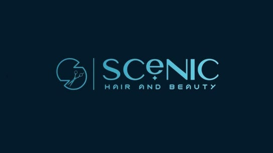 Scenic Hair and Beauty @ Grains Bar Hotel