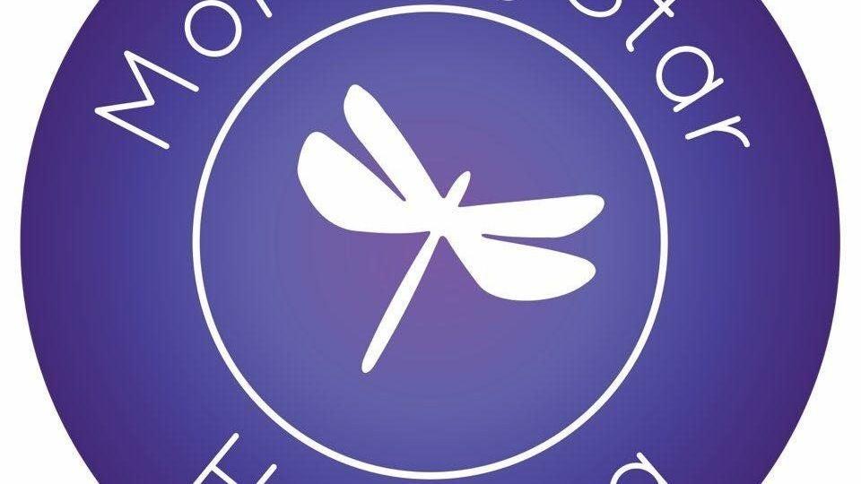 MorningStar Healing, 100 Somerset Cres