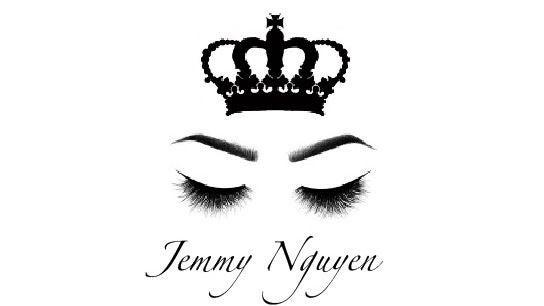 Jemmy Nguyen