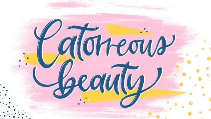 Latorreous Beauty