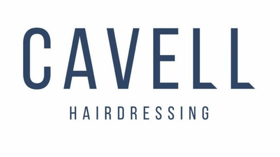 Cavell Hairdressing