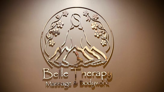 Belle Therapy