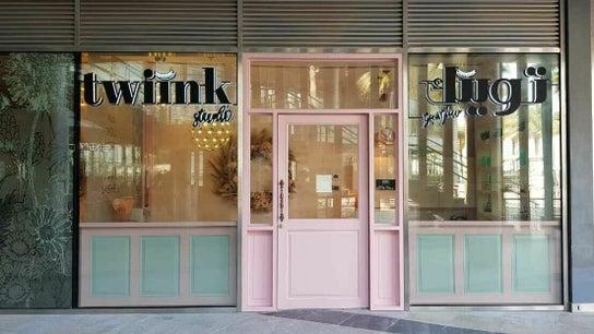 Twiink Studio