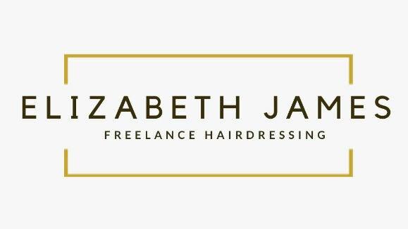 Elizabeth James Hairdressing