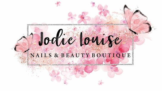Jodie Louise Nails & Beauty Boutique