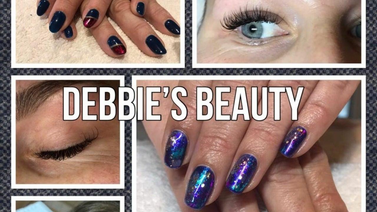 Debbie's Beauty