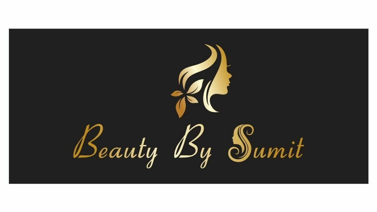 Beauty By Sumit