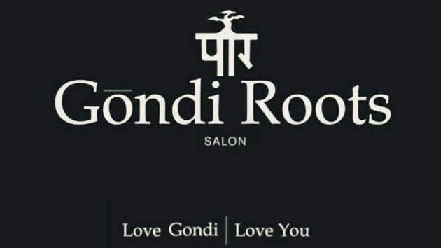 Gōndi Roots  - 1