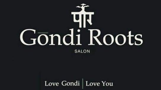Gōndi Roots