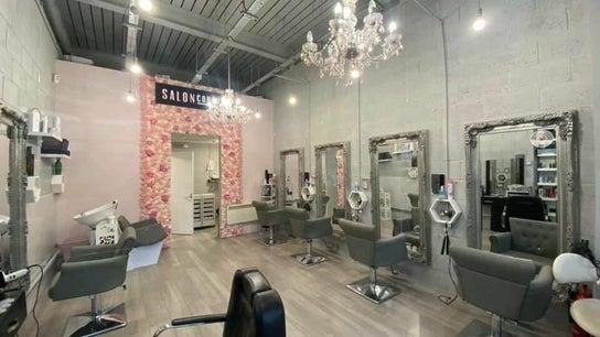 Salon Couture