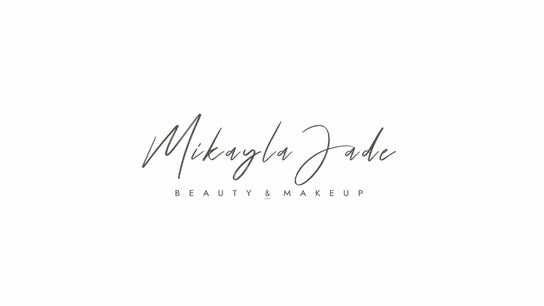 Mikayla Jade Beauty and Makeup