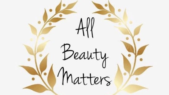 All Beauty Matters