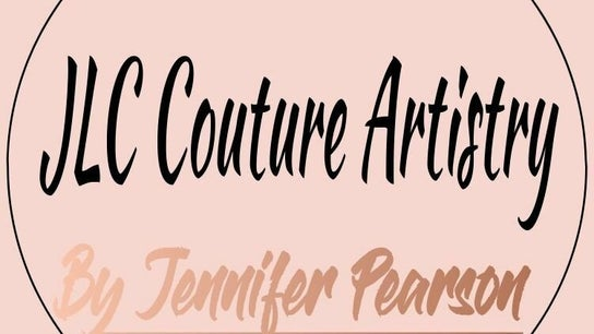JLC Couture Artistry