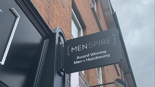MENSPIRE Terenure  1
