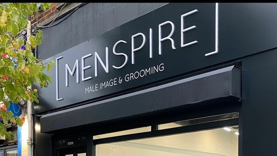MENSPIRE Crumlin 1