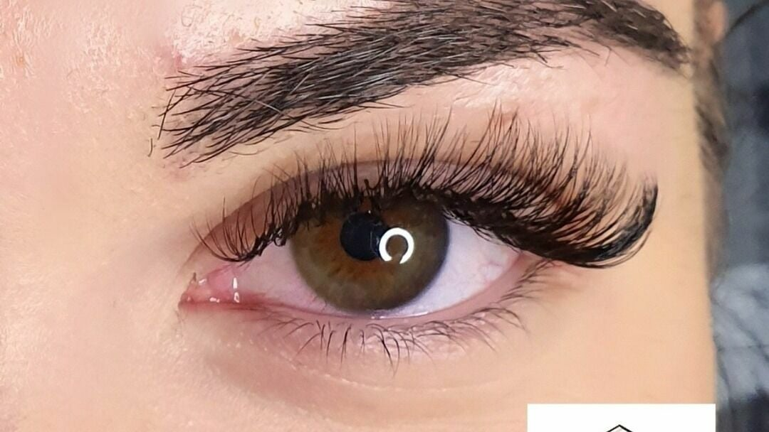 R.S. Lashes   Brows   Beauty (Mobile)
