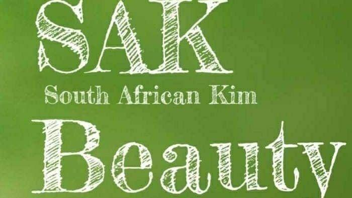 SAK Beauty - 1
