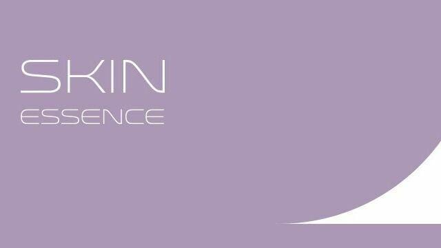 Skin Essence