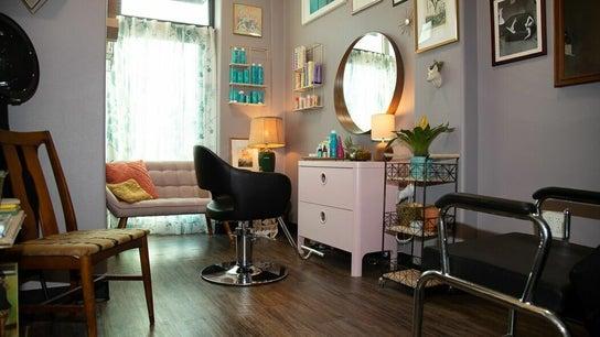Sarah Kempton Studio
