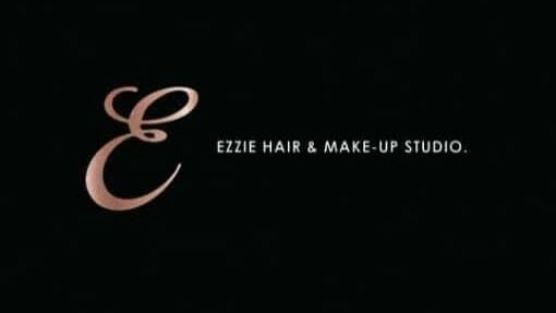 Ezzie Hair & Make Up Studio