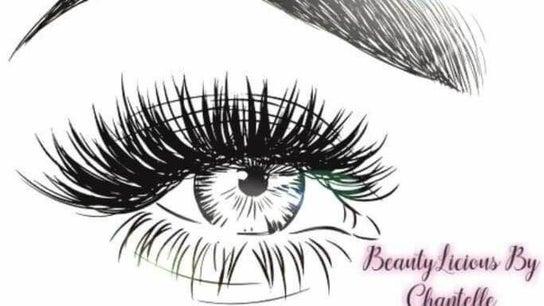 BeautyLicious By Chantelle
