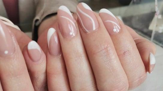 Khumesh Nail & Beauty Boutique
