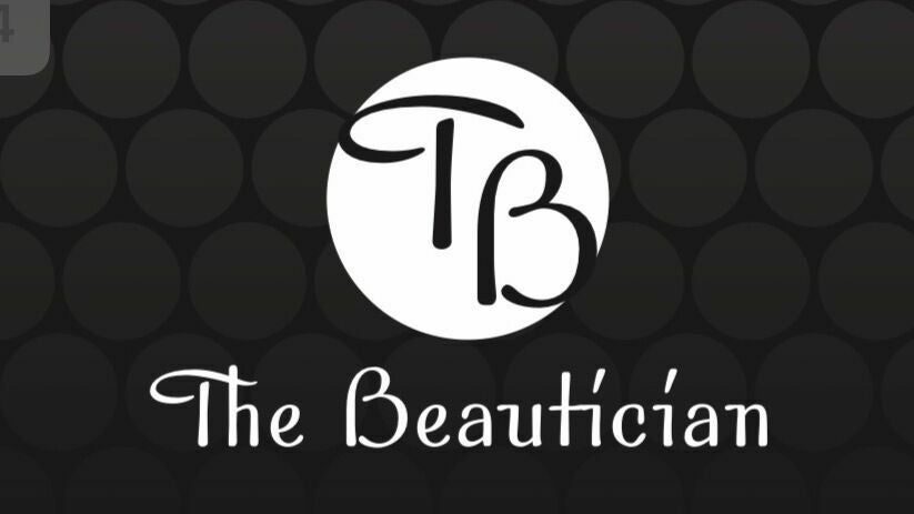 The Beautician CHCH