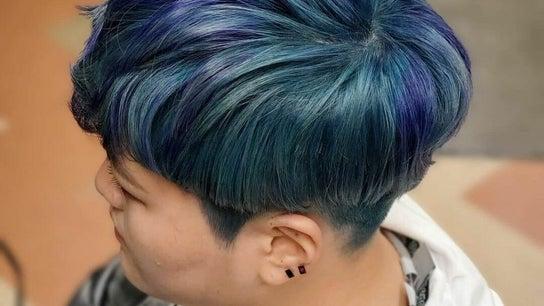Judan Hair