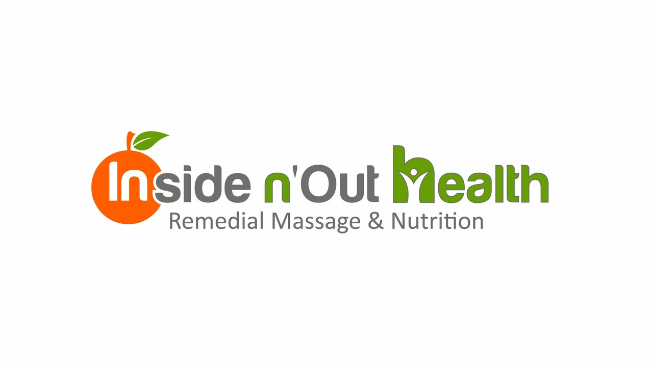 Inside n' Out Health