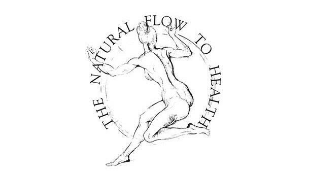 The Natural Flow to Health