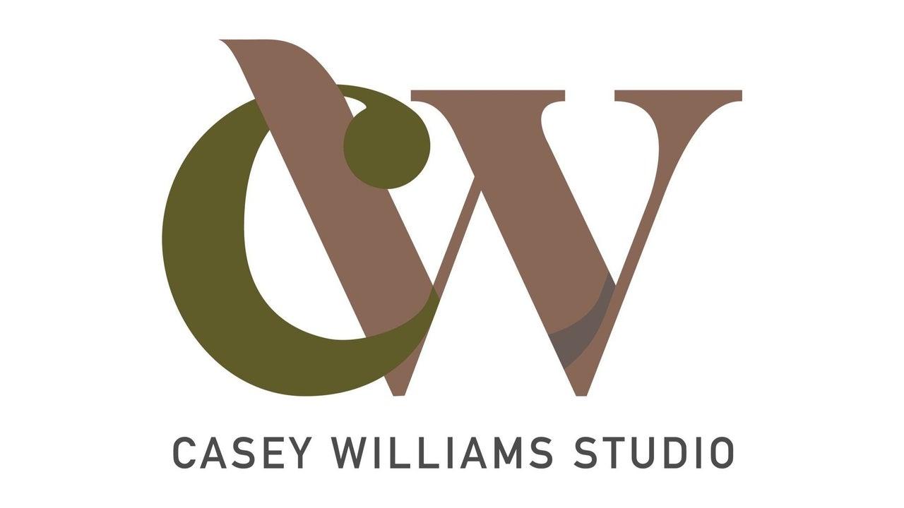 Casey Williams Studio