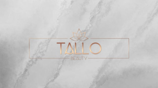 Tallo Beauty