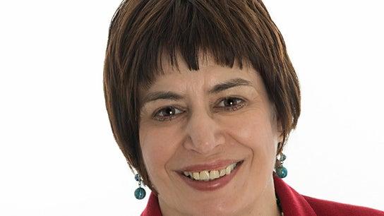 Alison Judah Consultant Osteopath