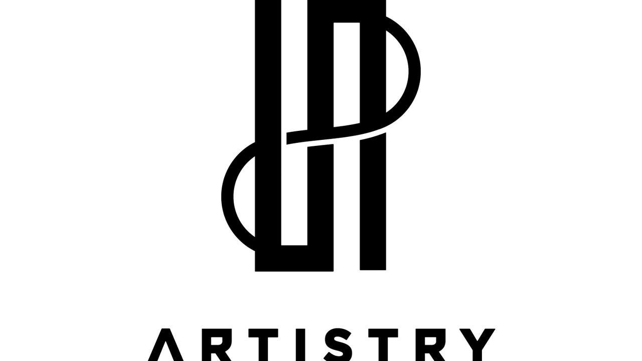 LA Artistry