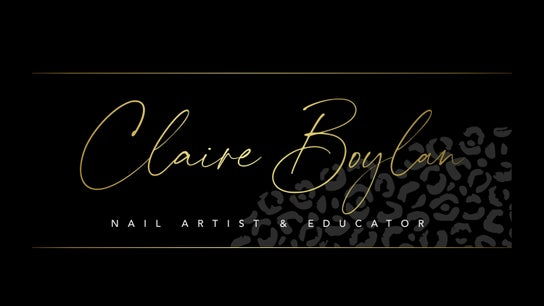 Claire Boylan Nail Artist - 15 Folkestone Road West, Manchester M11 4LS