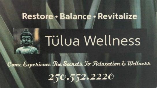 Tülua Wellness Massage