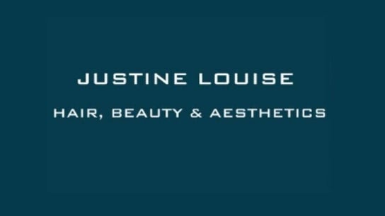 Justine Louise hair, beauty and aesthetics - 6-8 Montrose Terrace EH7 5DL
