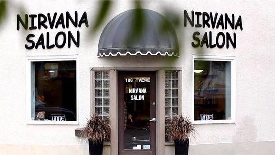 Nirvana Salon