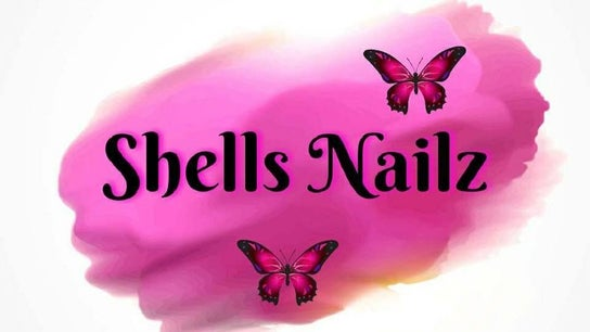 Shells Nailz
