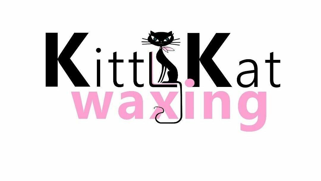 Kitty Kat Waxing  - 1