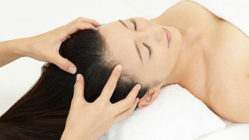 Thames Thai Massage