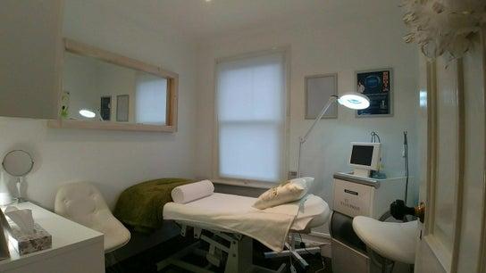 Derma Aesthetics Clinic