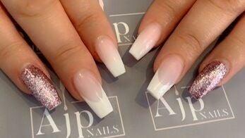 Ajp Nails